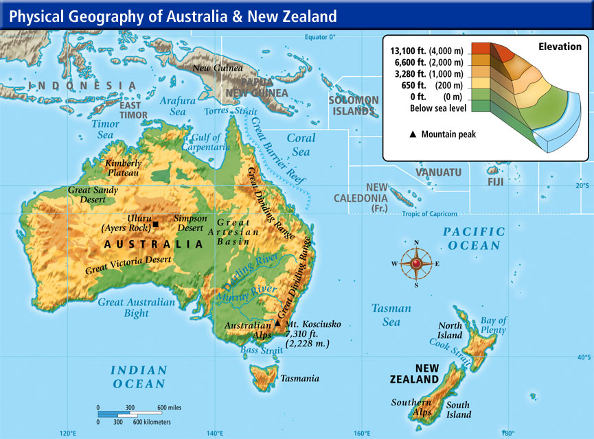 physical map of australia and new zealand with Prantiks Weebly on Australia Satellite Image besides Senegal Road Maps further El Salvador as well Prantiks weebly in addition Central Asia.